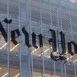 NY Times raporton për ligjin e shpifjes